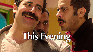 Is This Evening on Netflix Egypt?