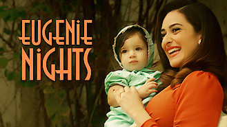 Is Eugenie Nights on Netflix Egypt?
