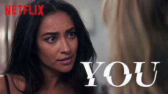 You: Season 1