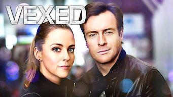 Vexed: Season 2
