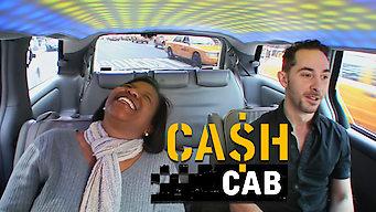 Cash Cab: Season 6