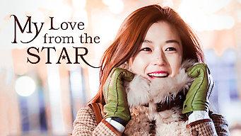 My Love from the Star: Season 1
