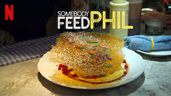 Somebody Feed Phil: Season 3